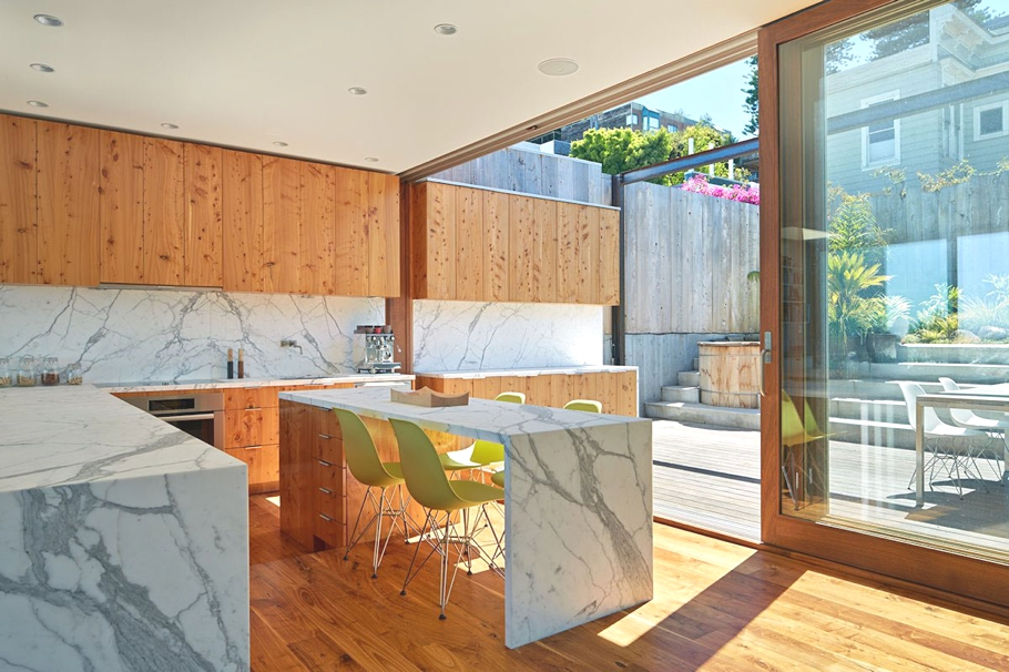 contemporary-house-design-san-francisco-adelto_0006