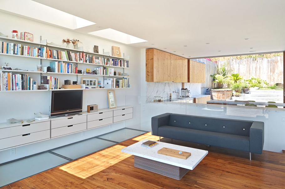 contemporary-house-design-san-francisco-adelto_0008