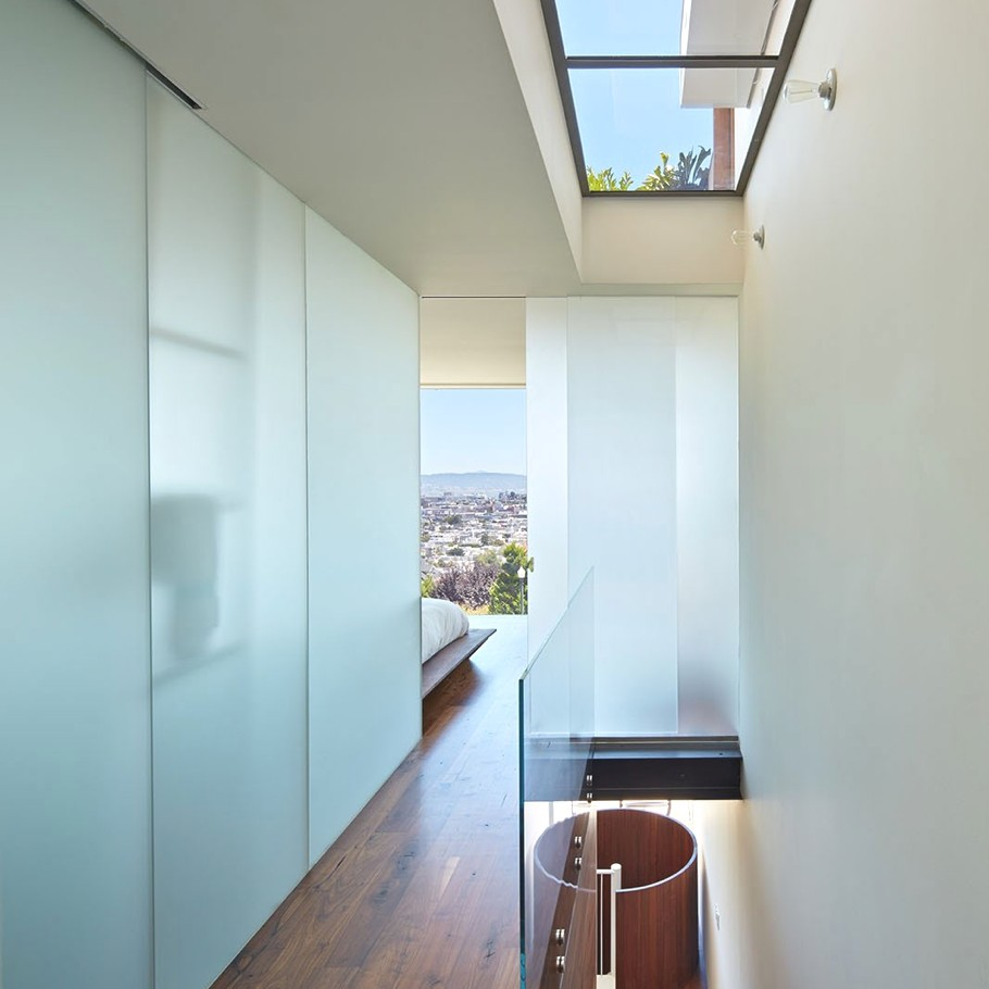 contemporary-house-design-san-francisco-adelto_0009