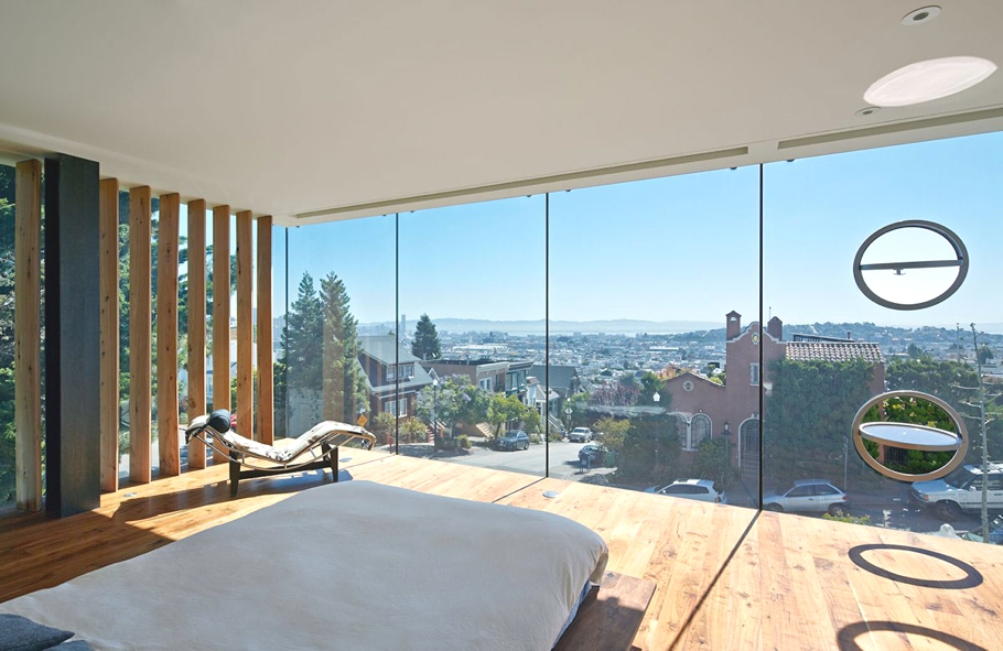 contemporary-house-design-san-francisco-adelto_0010