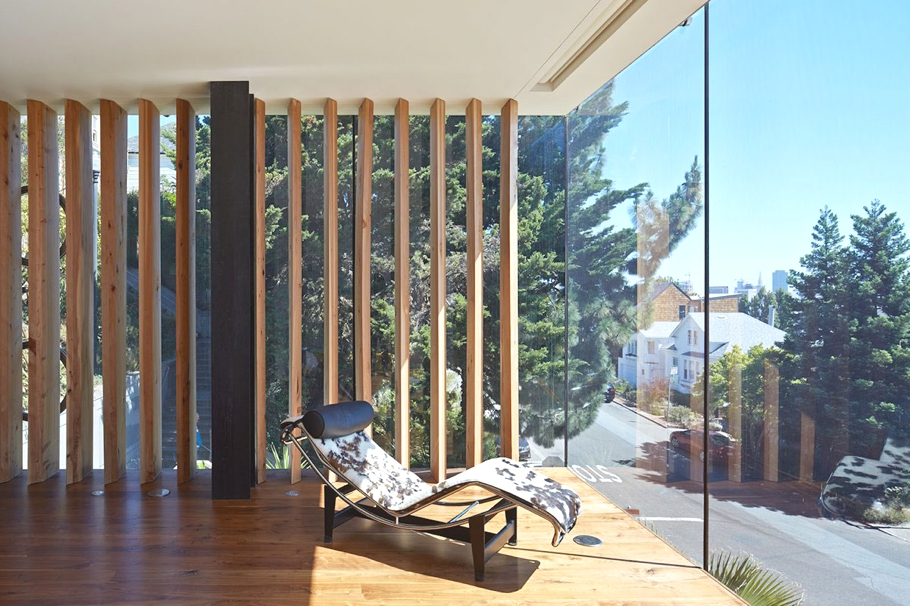 contemporary-house-design-san-francisco-adelto_0011