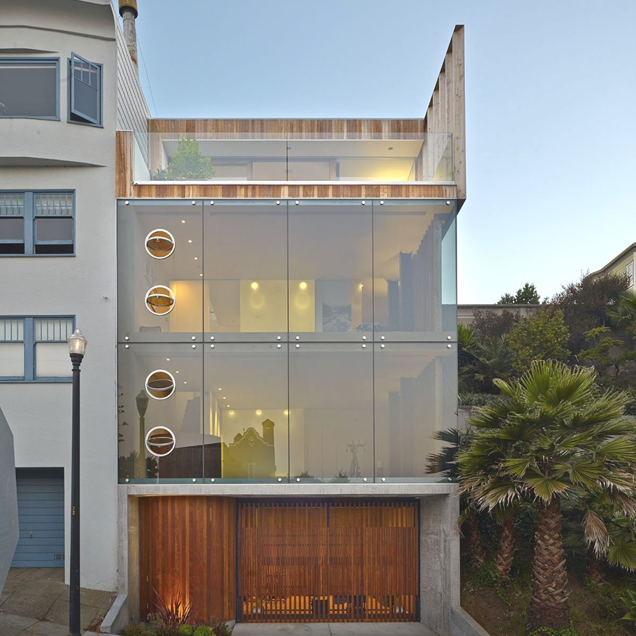 contemporary-house-design-san-francisco-adelto_0015