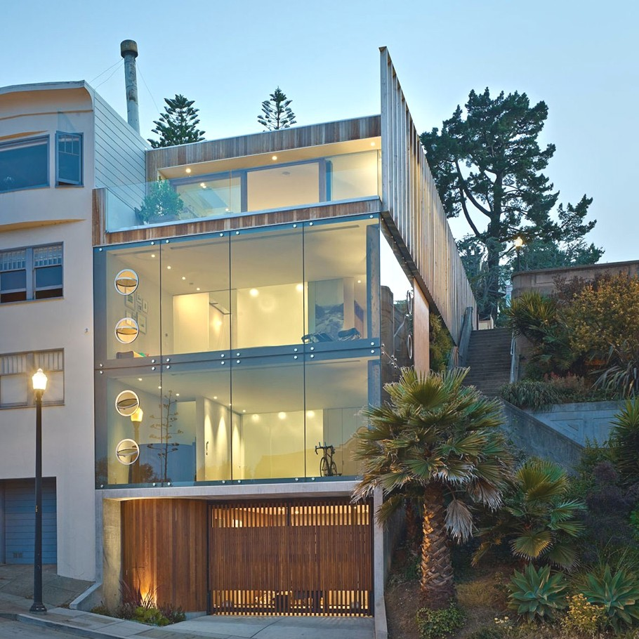 contemporary-house-design-san-francisco-adelto_0016