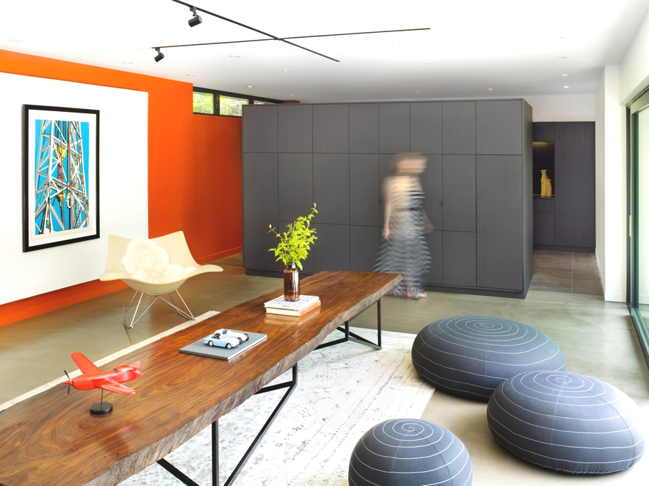 contemporary-house-design-toronto-adelto_06