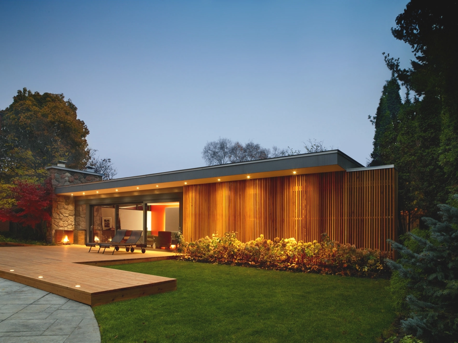 contemporary-house-design-toronto-adelto_10