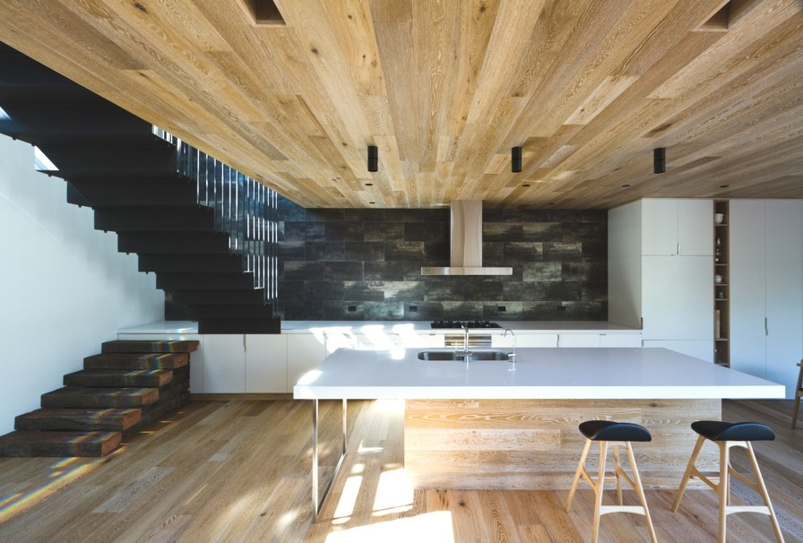 contemporary-house-design-victoria-australia-adelto_06