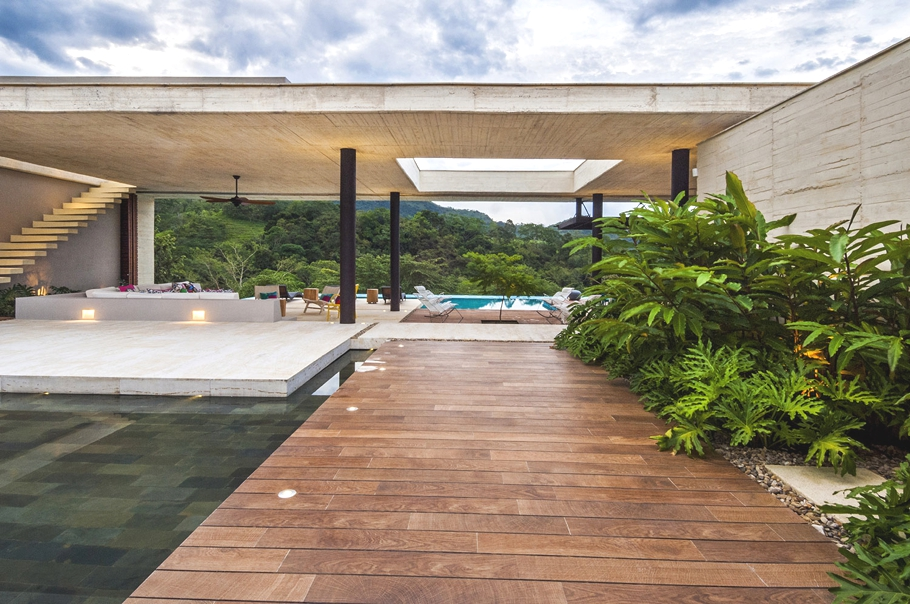 contemporary-housing-design-colombia-adelto_00