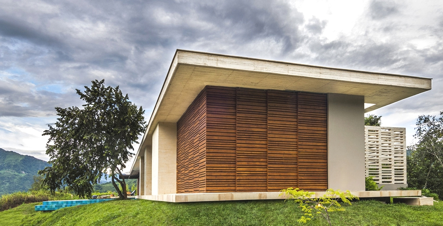 contemporary-housing-design-colombia-adelto_02