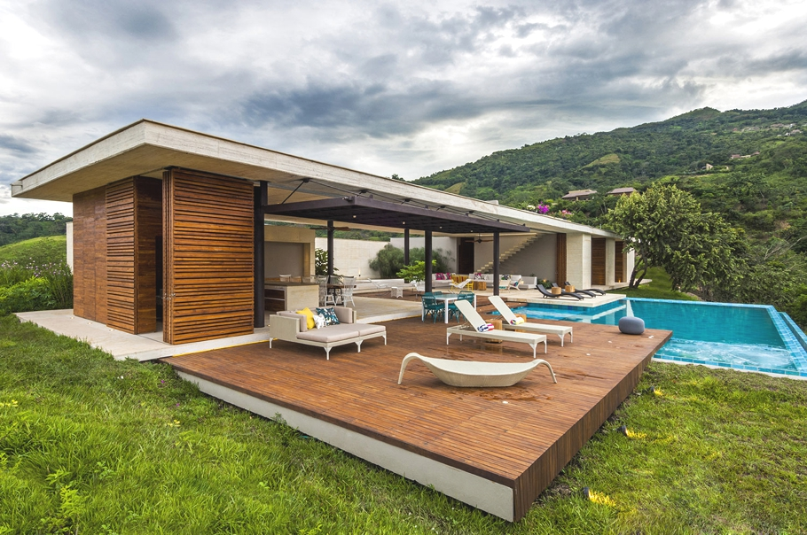 contemporary-housing-design-colombia-adelto_03