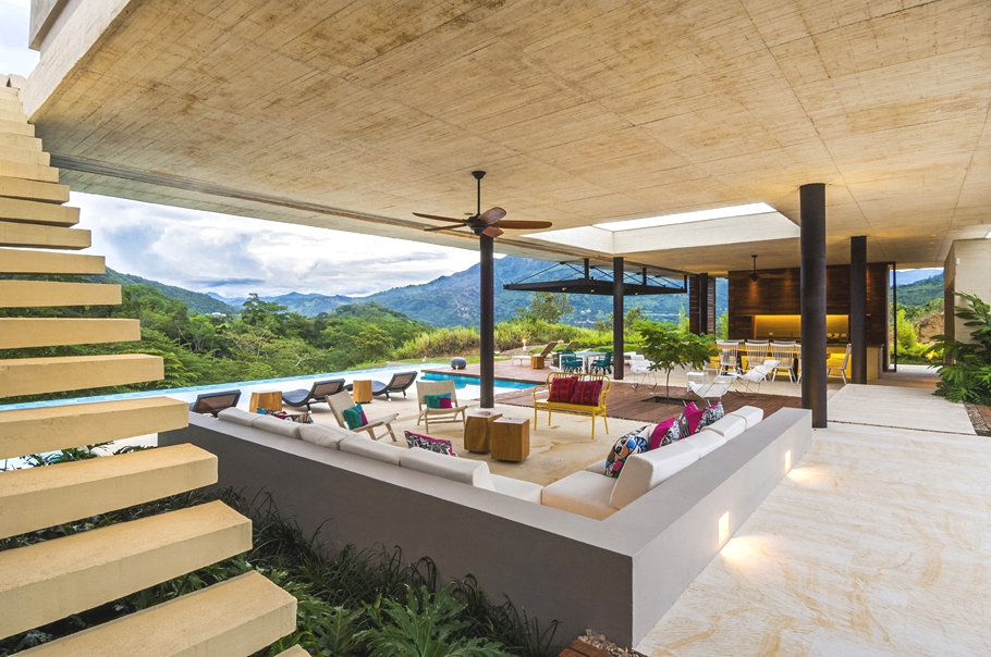 contemporary-housing-design-colombia-adelto_06