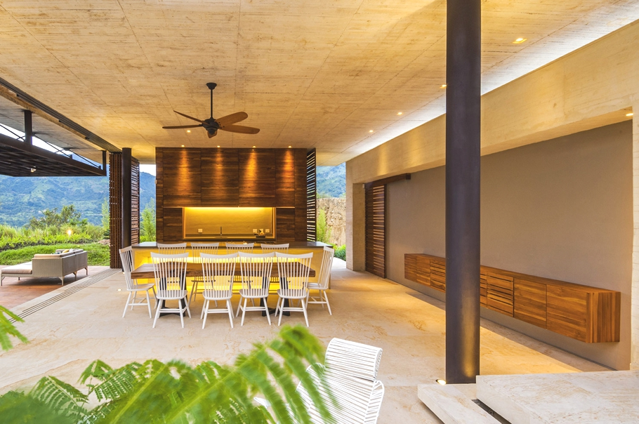 contemporary-housing-design-colombia-adelto_09