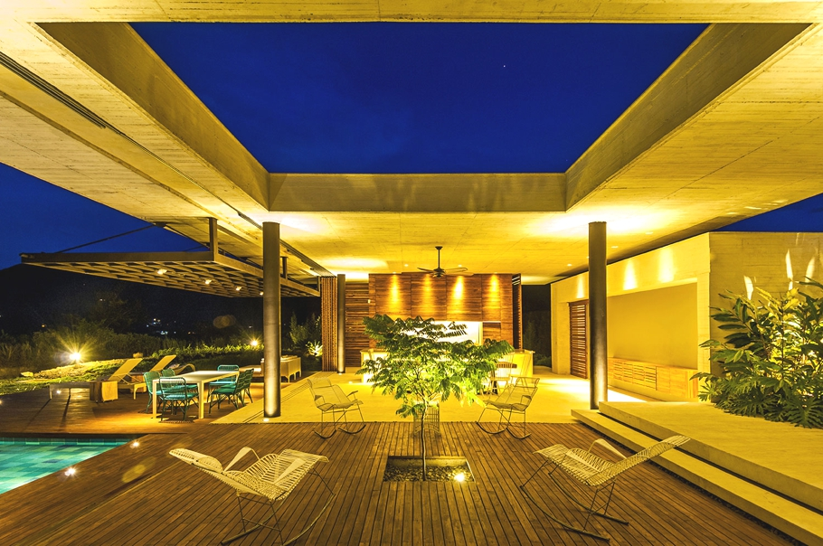 contemporary-housing-design-colombia-adelto_10