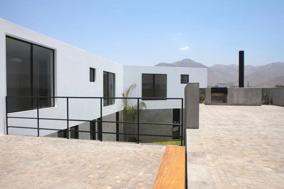 contemporary-housing-design-lima-peru-adelto_06