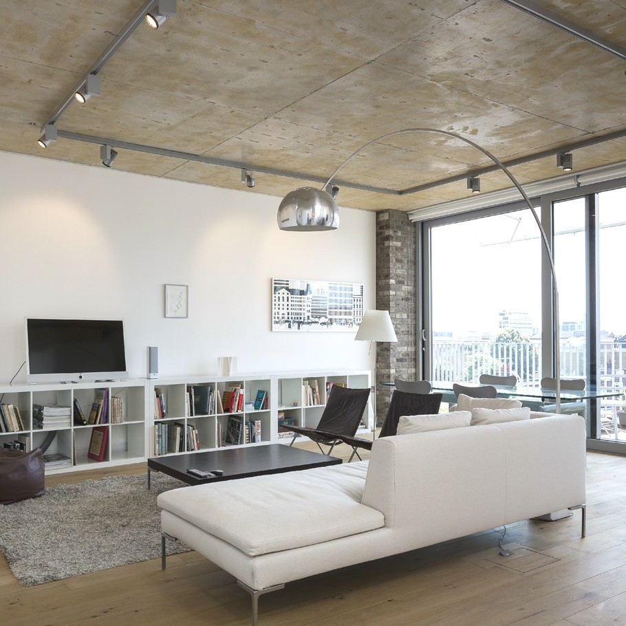 contemporary-housing-design-london-england-adelto_03