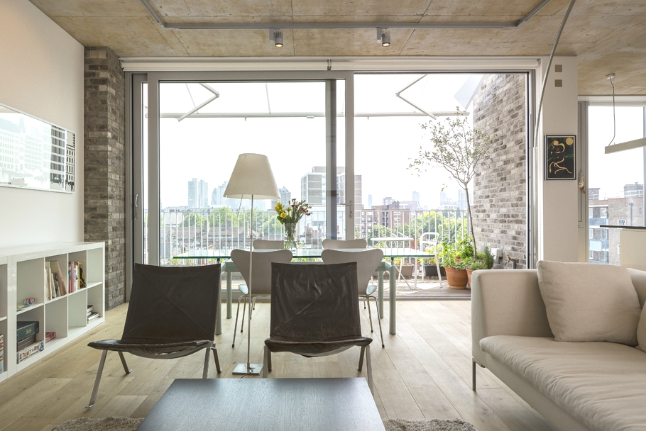 contemporary-housing-design-london-england-adelto_05