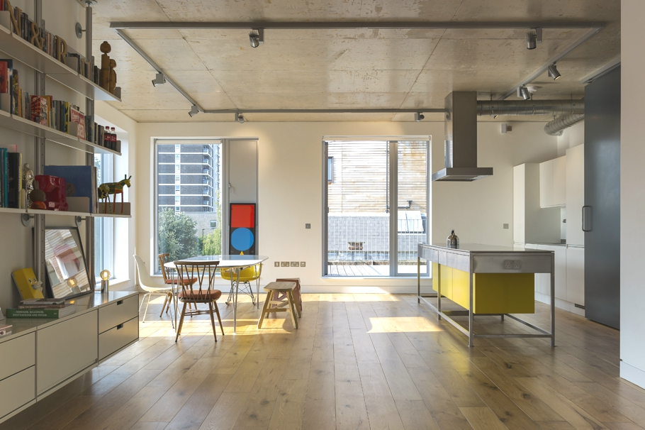 contemporary-housing-design-london-england-adelto_09