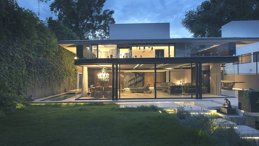 contemporary-housing-design-mexico-adelto_15