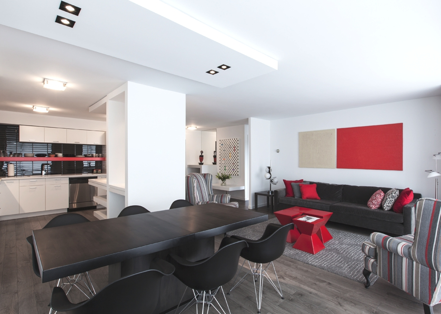 contemporary-interior-design-toronto-canada-adelto_00