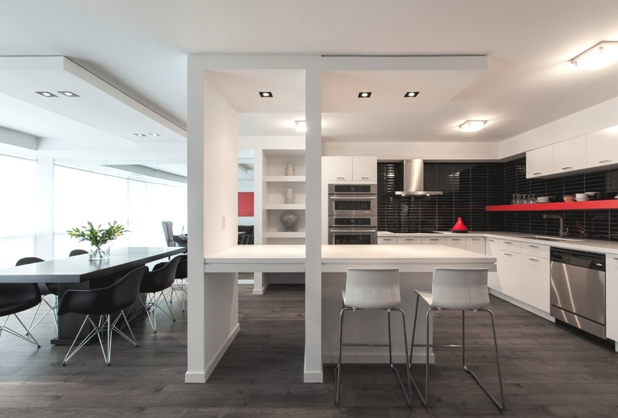 contemporary-interior-design-toronto-canada-adelto_02