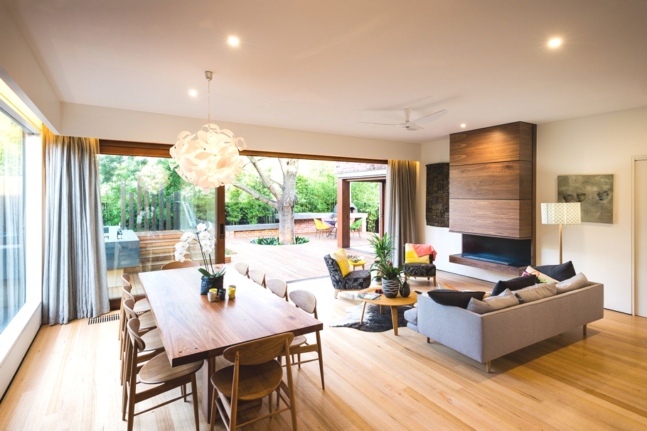 contemporary-landscaping-ideas-melbourne-adelto-00