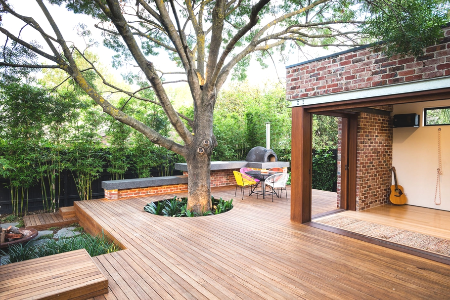 contemporary-landscaping-ideas-melbourne-adelto-01