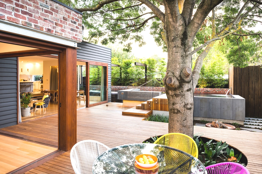 contemporary-landscaping-ideas-melbourne-adelto-02