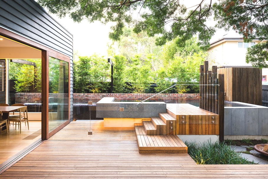 contemporary-landscaping-ideas-melbourne-adelto-03