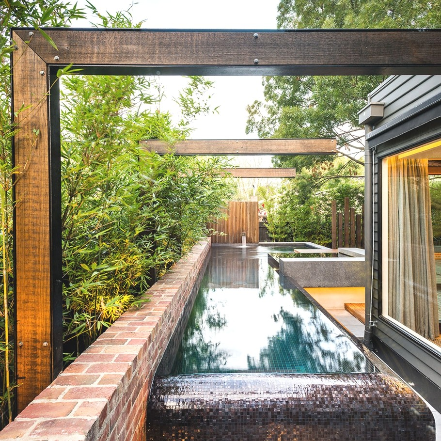 contemporary-landscaping-ideas-melbourne-adelto-04