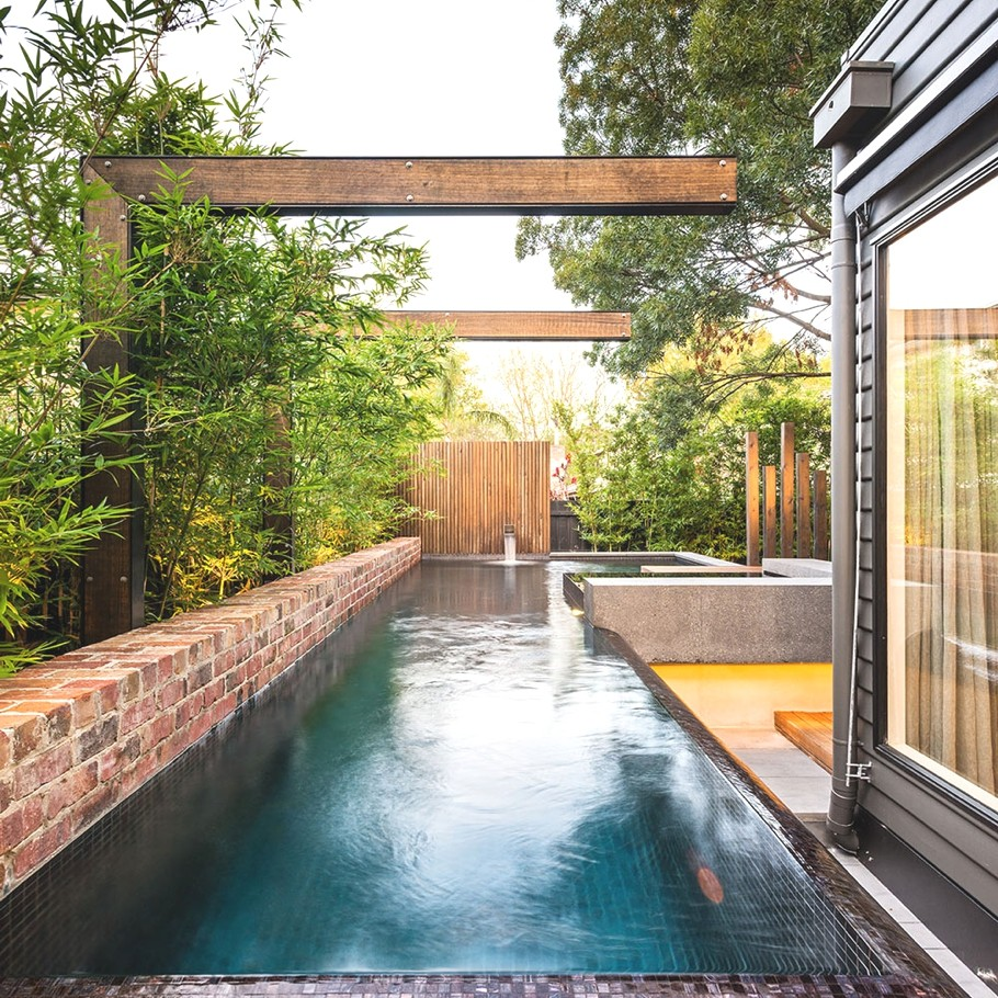 contemporary-landscaping-ideas-melbourne-adelto-05