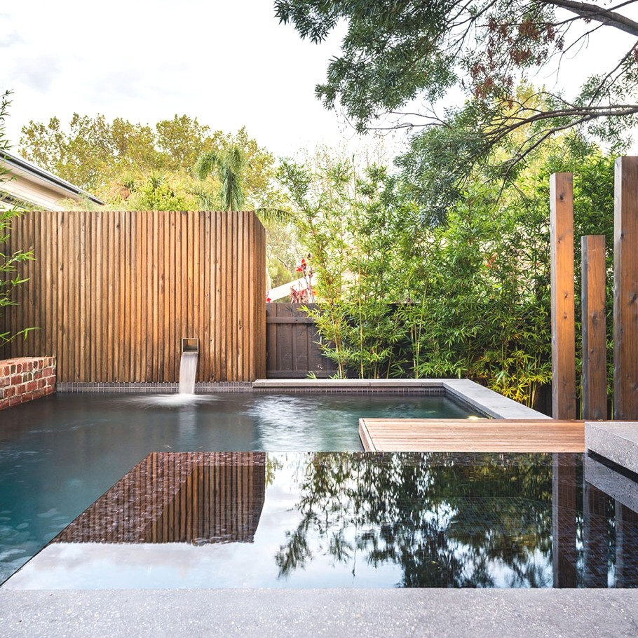 contemporary-landscaping-ideas-melbourne-adelto-06