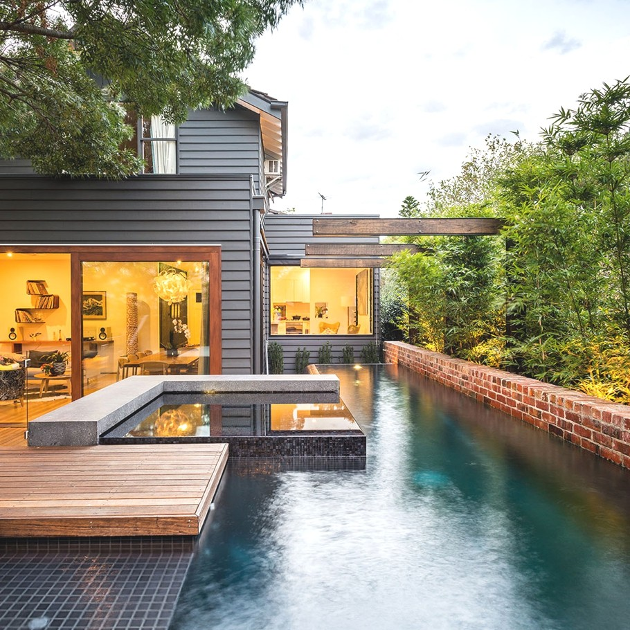 contemporary-landscaping-ideas-melbourne-adelto-07