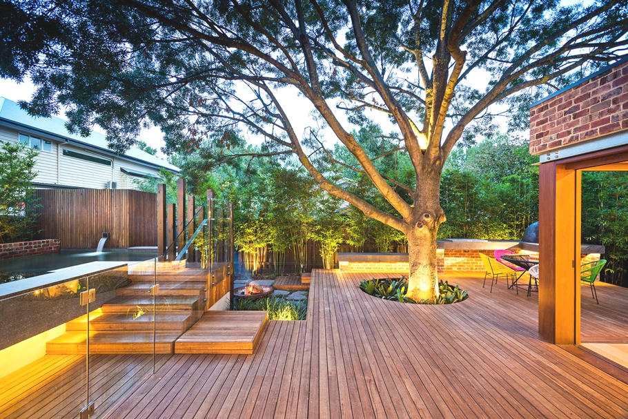 contemporary-landscaping-ideas-melbourne-adelto-09