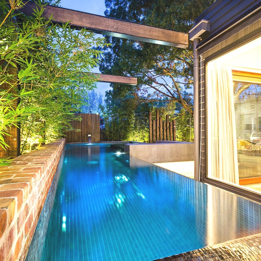 contemporary-landscaping-ideas-melbourne-adelto-11