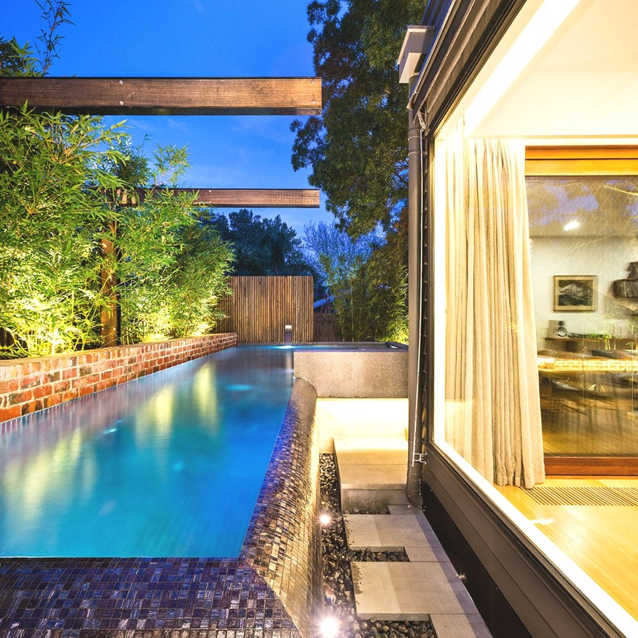 contemporary-landscaping-ideas-melbourne-adelto-12