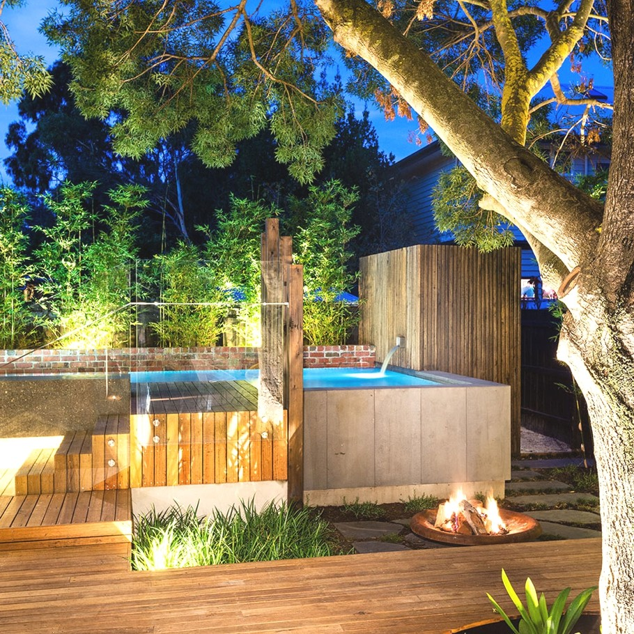 contemporary-landscaping-ideas-melbourne-adelto-13