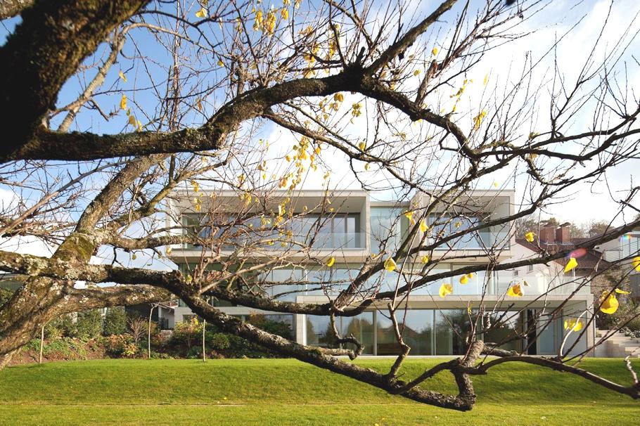 luxury-home-design-germany-adelto_00