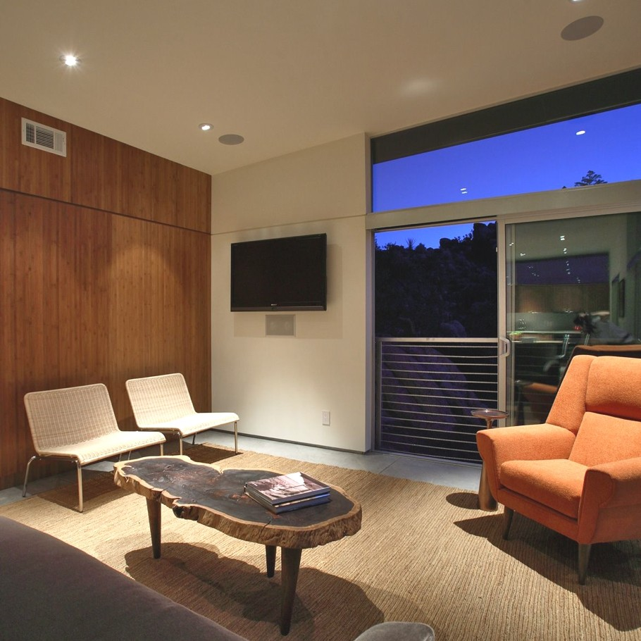 luxury-homes-california-adelto-07