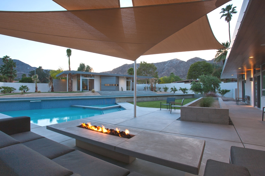 luxury-homes-california-adelto-13
