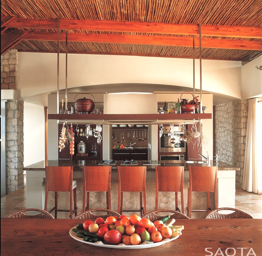 luxury-homes-south-africa-adelto_07