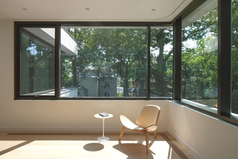 luxury-homes-toronto-adelto_08