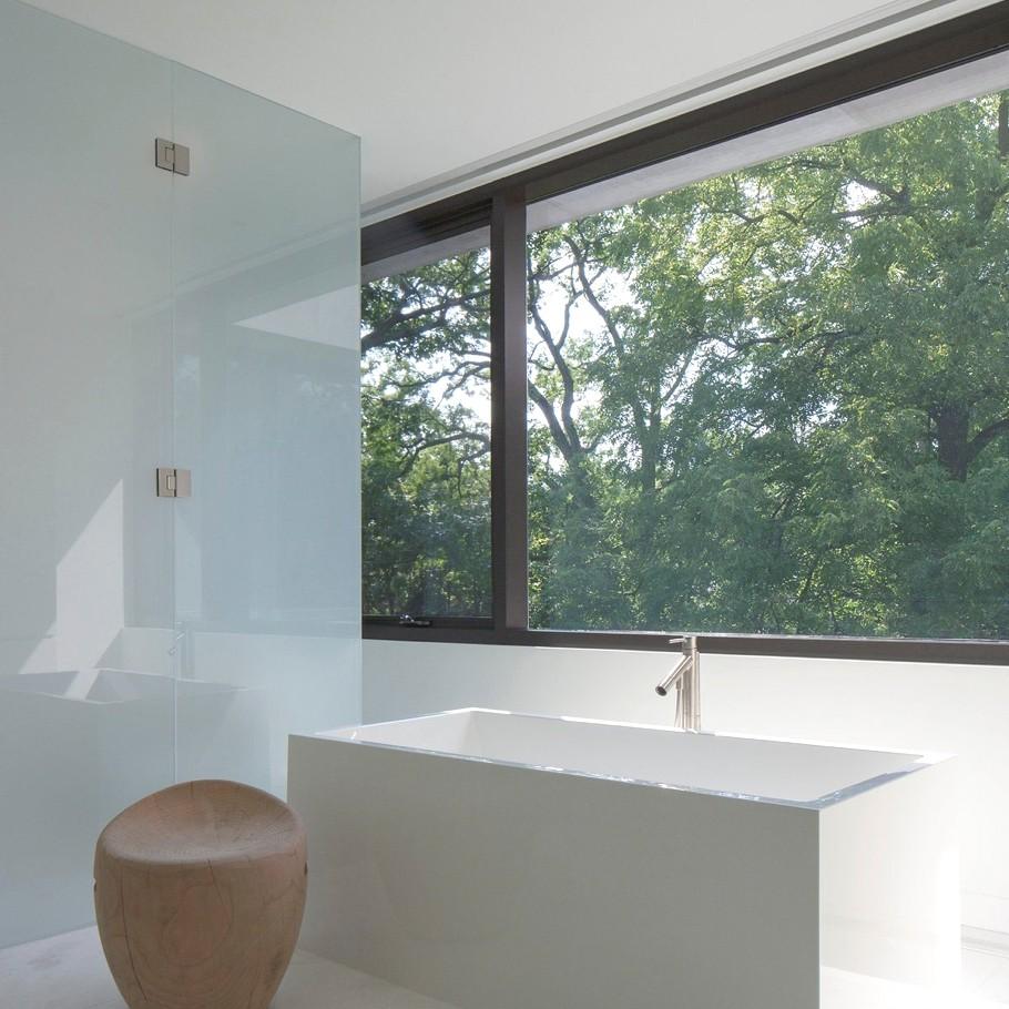 luxury-homes-toronto-adelto_09