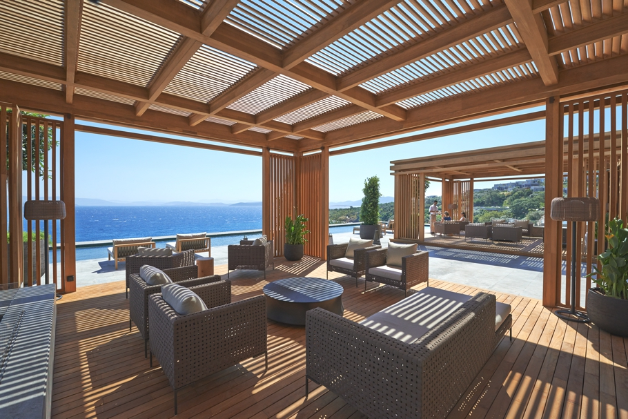 luxury-hotel-bodrum-turkey-adelto_04