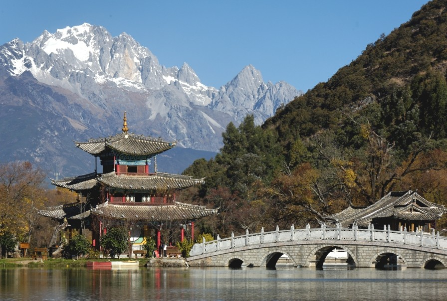 luxury-hotel-lijiang-china-adelto_00