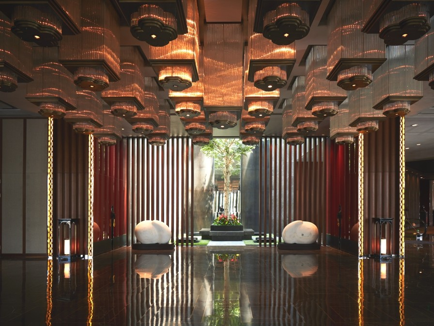 luxury-hotel-qufu-china-adelto_06