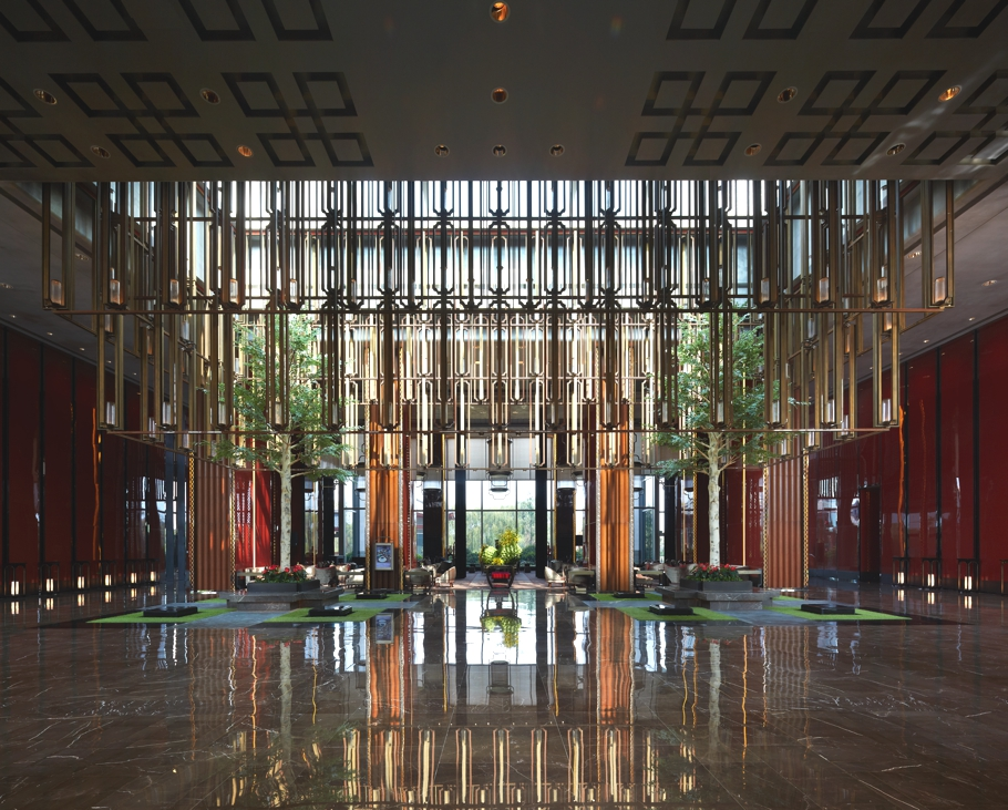 luxury-hotel-qufu-china-adelto_13