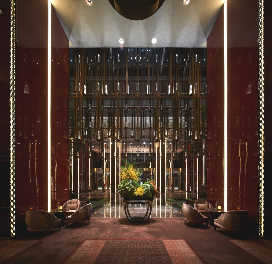 luxury-hotel-qufu-china-adelto_14