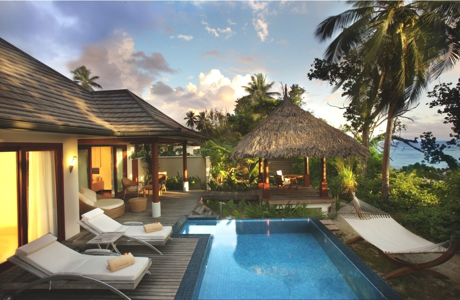 luxury-island-holiday-seychelles-adelto_04