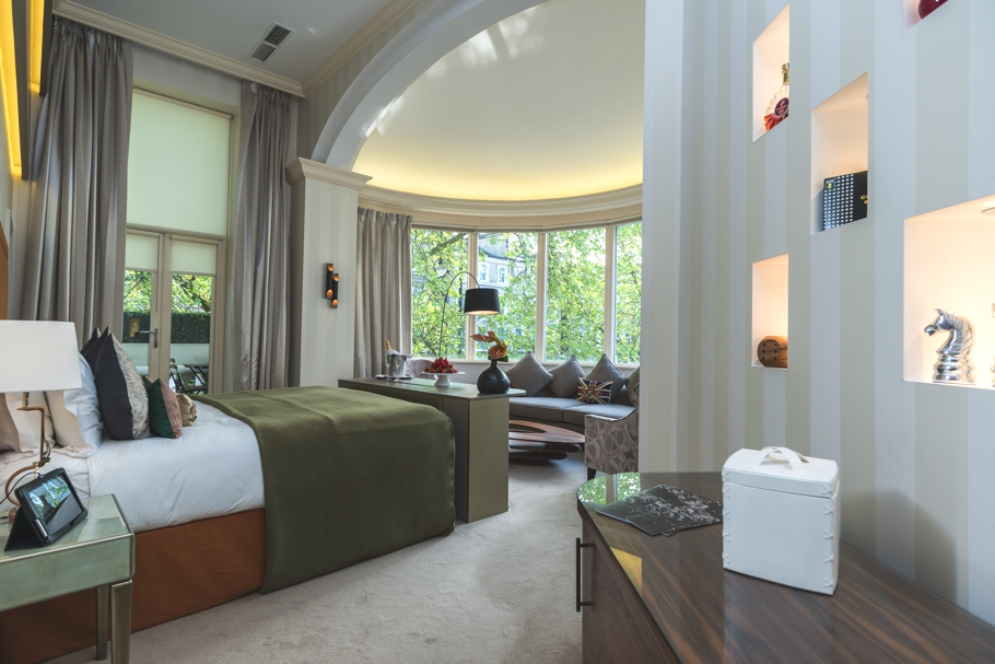 luxury-london-hotels-kensington-adelto_09