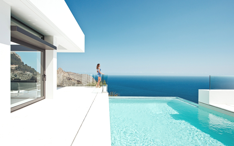 luxury-spanish-villa-costa-blanca-adelto_03