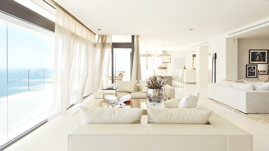 luxury-spanish-villa-costa-blanca-adelto_07